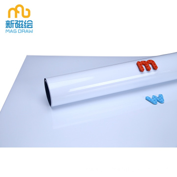 Small Magnetic Whiteboard For Students Classrooms